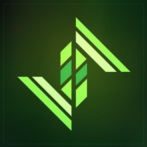 Straixt's avatar