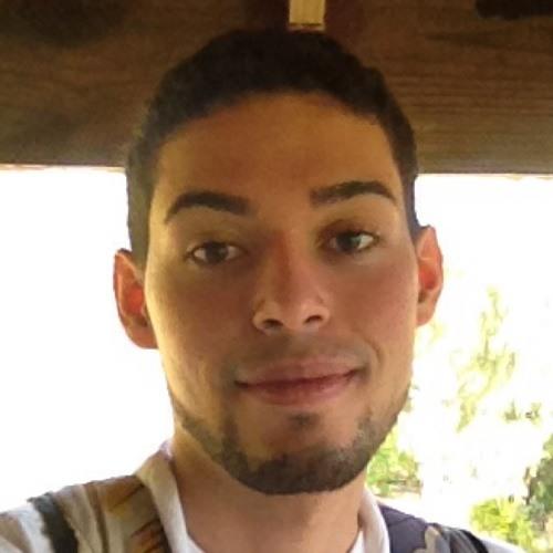 Jon943's avatar