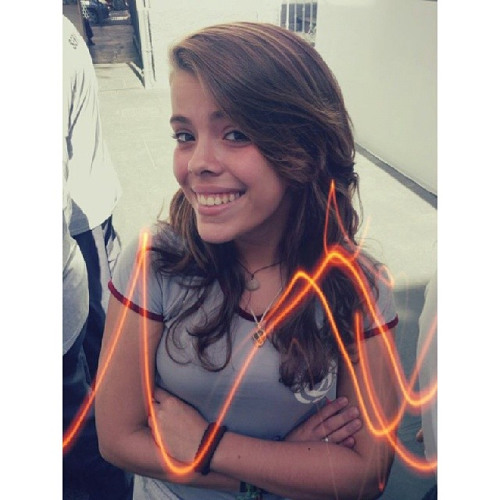 Ingrid Diniz P's avatar