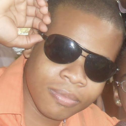 Luiz Dias 8's avatar