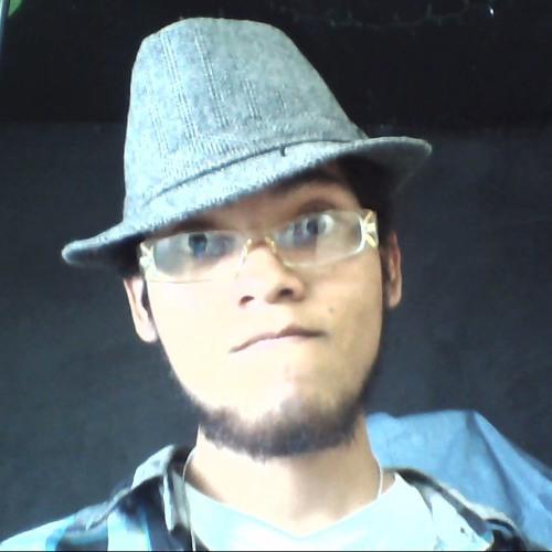 LeonVargas's avatar