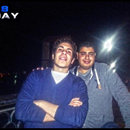 Mhmd Samy 1's avatar