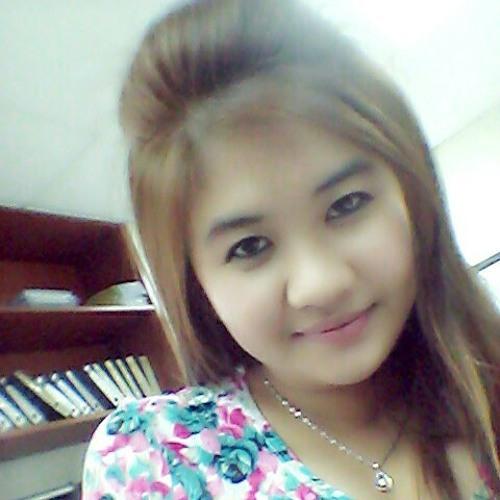 myza_salleh's avatar