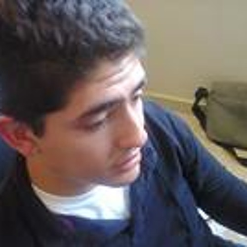 Jahn Calle Zevallos's avatar
