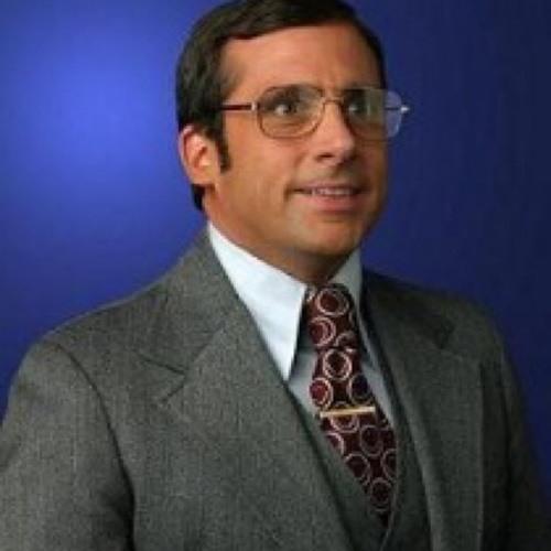 Brickkkk's avatar