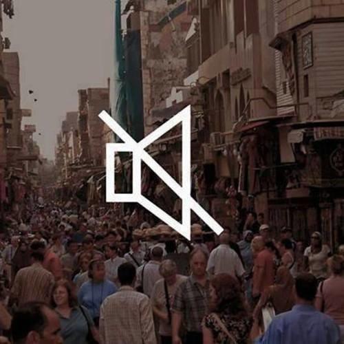Mahmoud Issa Mohamed's avatar
