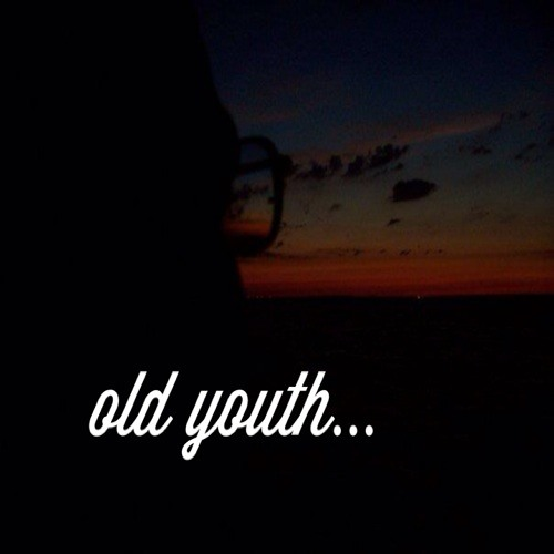 old youth...'s avatar