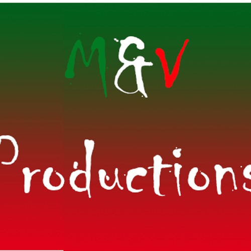 M&VProductions's avatar