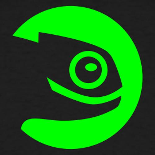 Jonebula's avatar