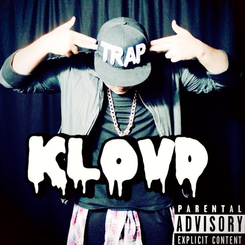 .:KLOVD:.'s avatar