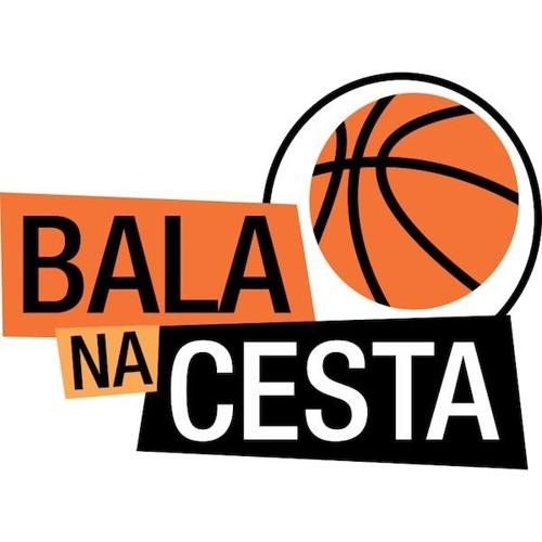 Bala na Cesta's avatar