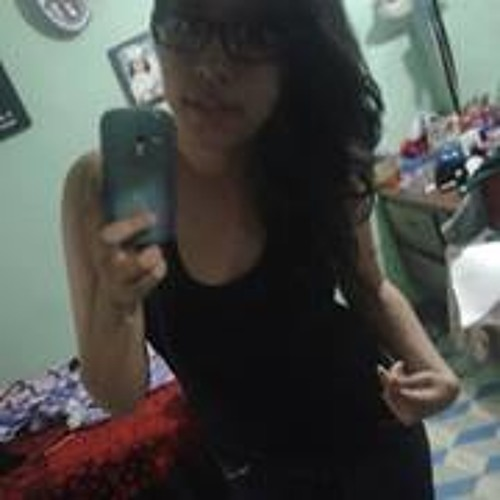 Jeziqa Mendoza's avatar