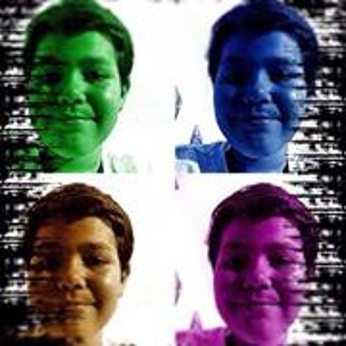 user543908879's avatar