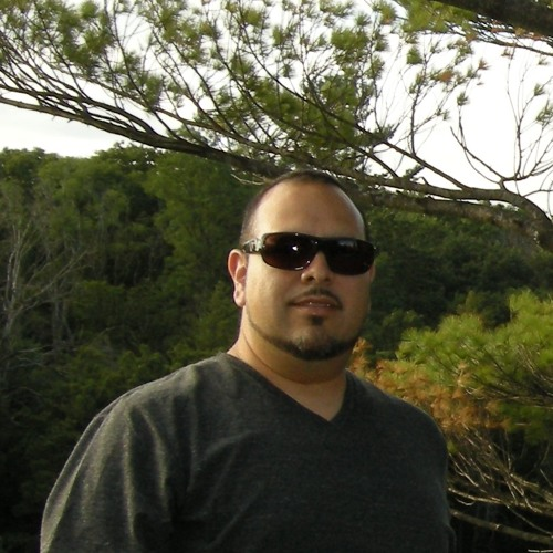 Pocho81's avatar