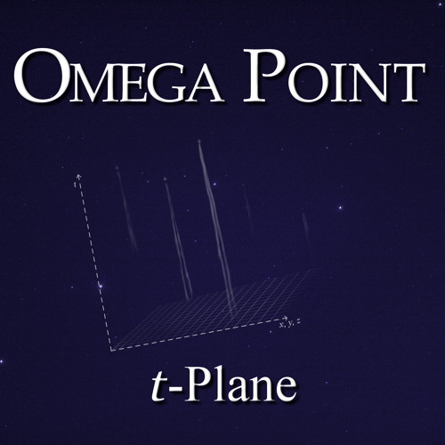 omegapoint's avatar