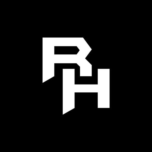 RaveHunter - Lush WIP
