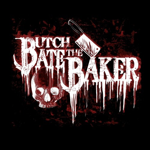 Butch Ate The Baker's avatar