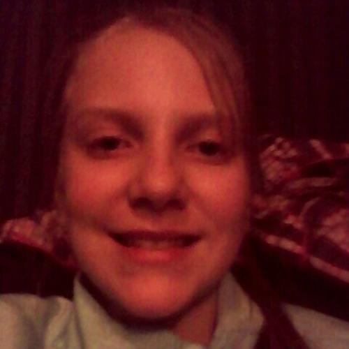 user504944172's avatar