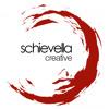 Schievella Creative - PS Im Out Chords