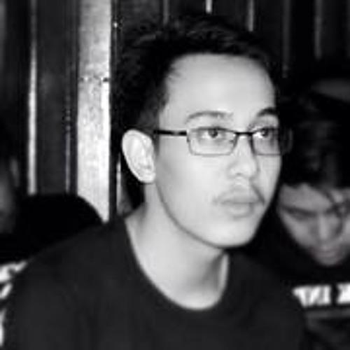 Ilham Permana Putra 1's avatar