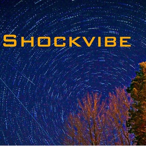Shockvibe's avatar