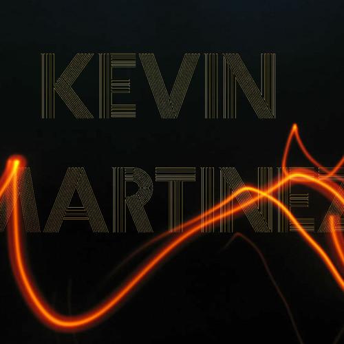 kevin.martinez's avatar