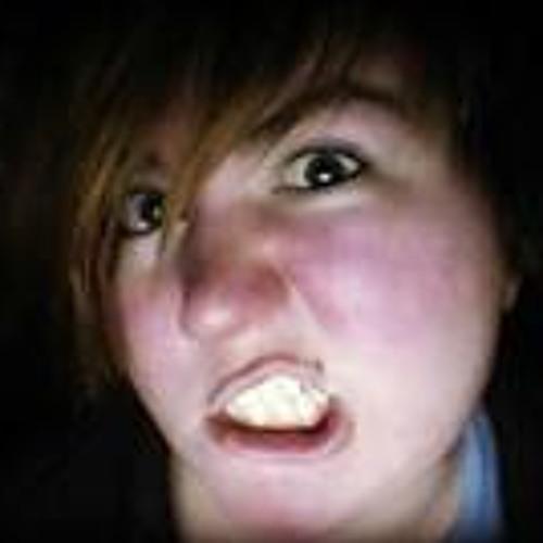 Stephanie Bird 7's avatar