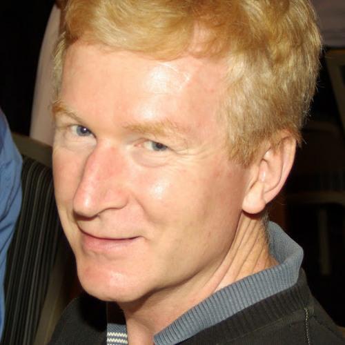 Steve Barnes 24's avatar