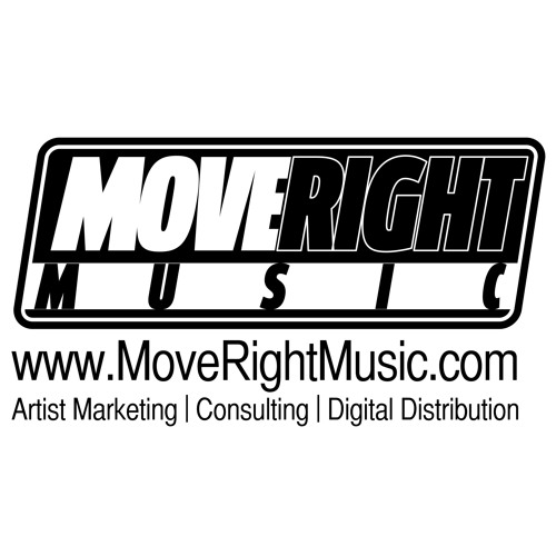 Move Right Music's avatar