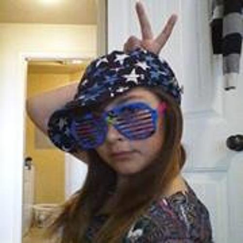 Jaimee Mlopez's avatar