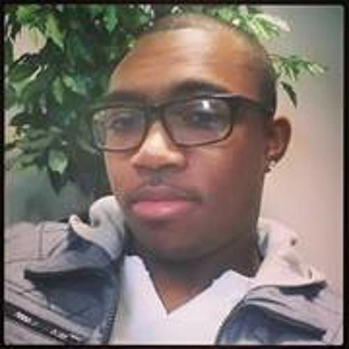 Daquane Patton's avatar