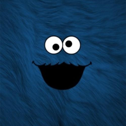 C411UM_WRI5H7's avatar