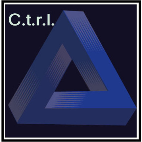C.T.R.L (OFFICIAL)'s avatar