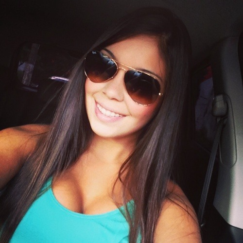 Gabriela Ronchetti's avatar