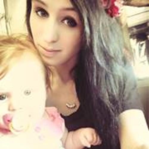 Kayce Jane.'s avatar