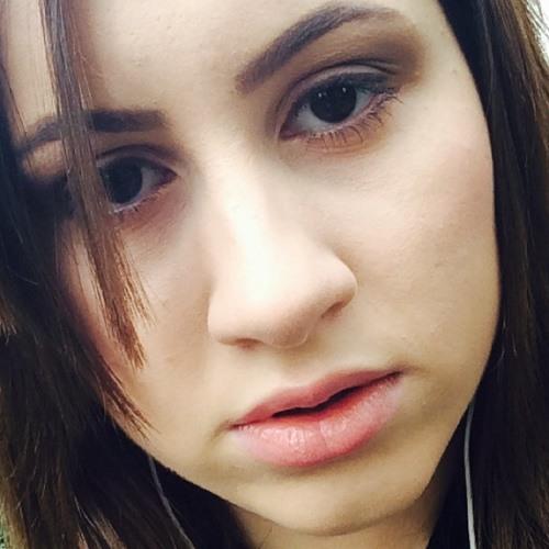 Esteraah's avatar