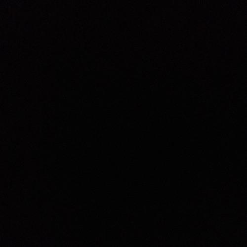 Lexie48's avatar