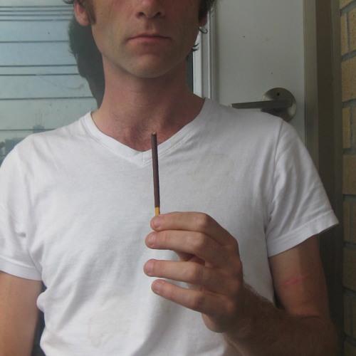 holger schoorl's avatar