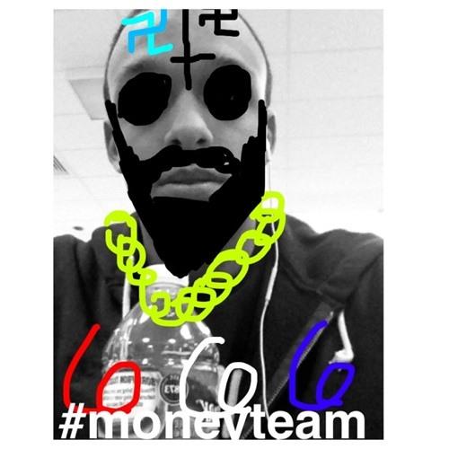 lilkero570's avatar