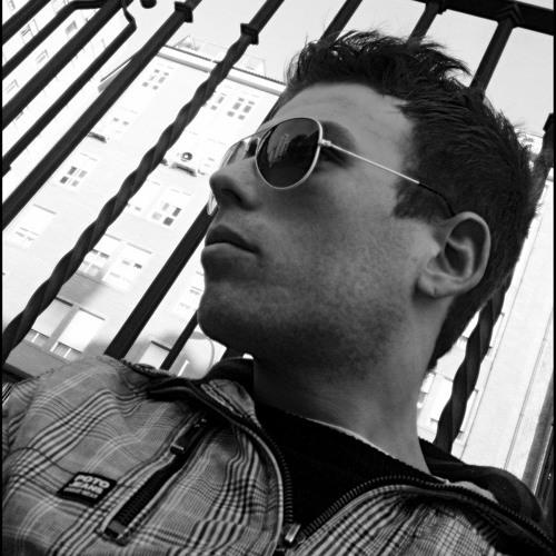 Xhavit's avatar