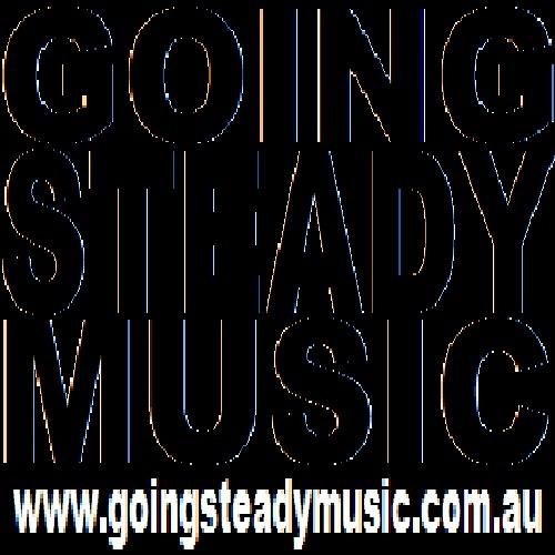 GoingSteadyMusic's avatar