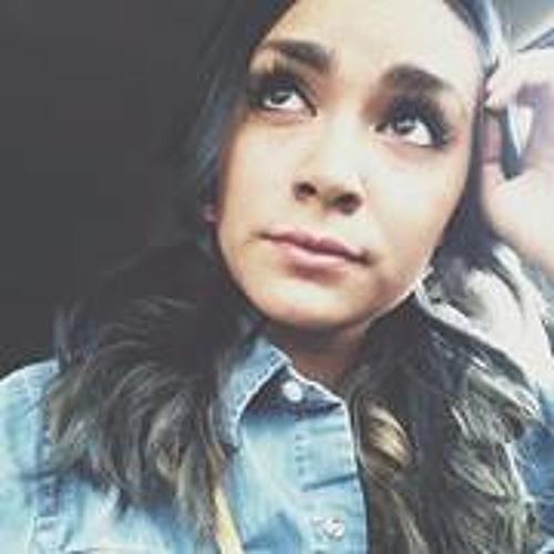 Natasha Ojeda's avatar