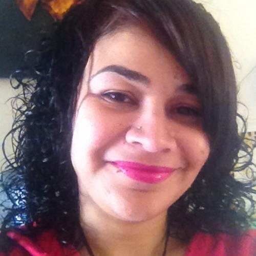Lumary Soto's avatar