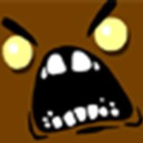 Edgar Barker Loredo's avatar