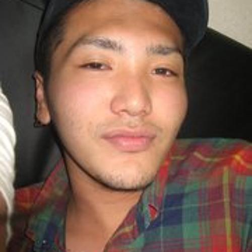 Hikaru Yoshimoto's avatar