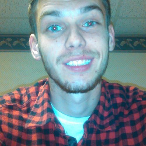 Kyle Bowersox's avatar
