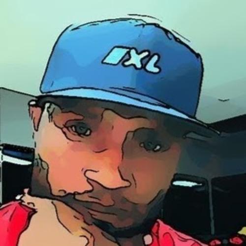 mclaine keari's avatar