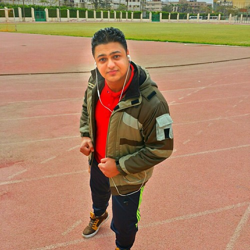 Mohamed Hosny 43's avatar