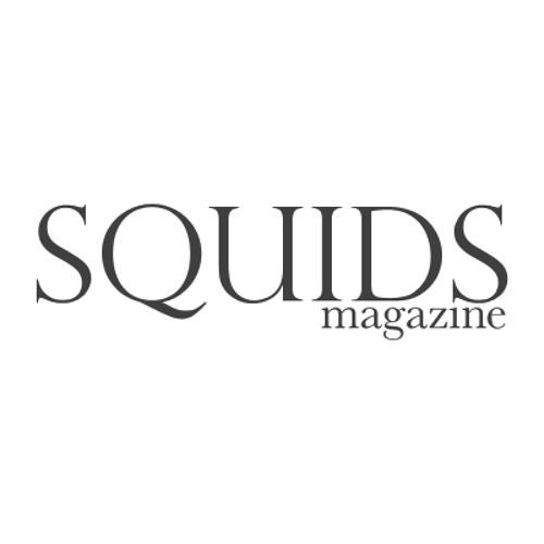 squids_mag's avatar