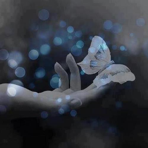 Durrah Alrifai's avatar